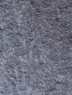 Unikate aus Stein